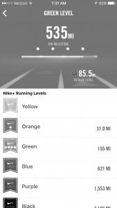 NikePlus @ Ace_white